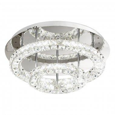 Stropní svítidlo LED  39003