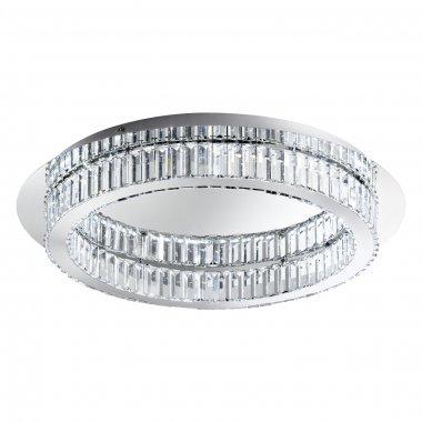 Stropní svítidlo LED  39014