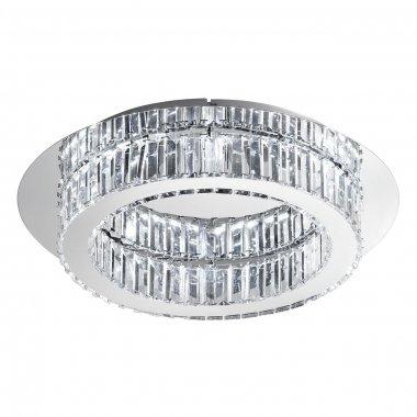 Stropní svítidlo LED  39015