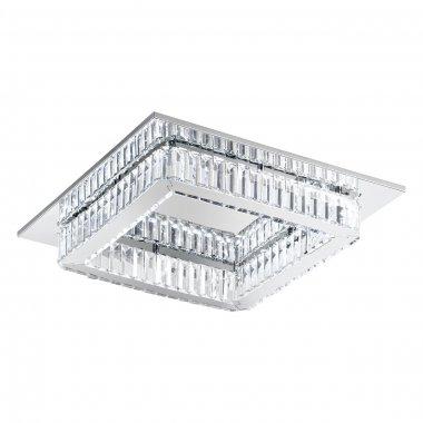 Stropní svítidlo LED  39016