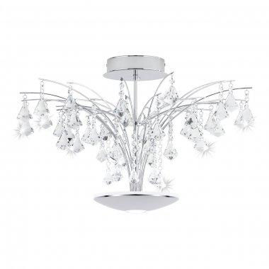 Stropní svítidlo LED  39031
