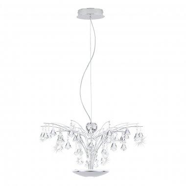 Lustr/závěsné svítidlo LED  39032