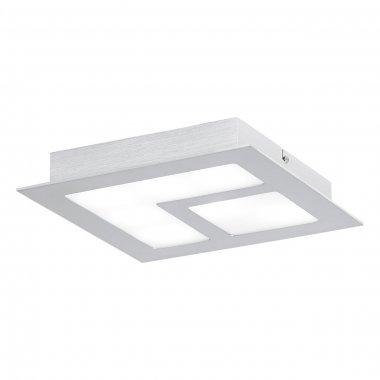 Svítidlo na stěnu i strop LED  39045