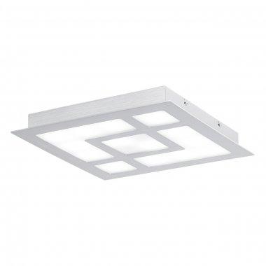 Svítidlo na stěnu i strop LED  39046