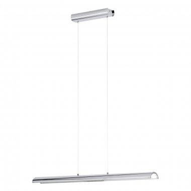 Lustr/závěsné svítidlo LED  39047