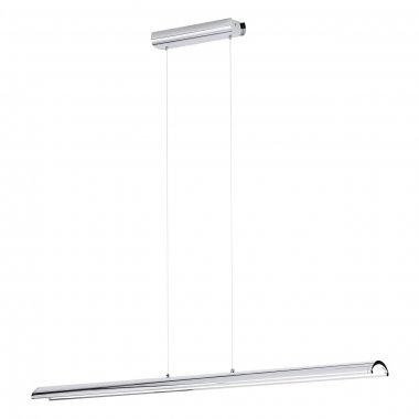 Lustr/závěsné svítidlo LED  39048