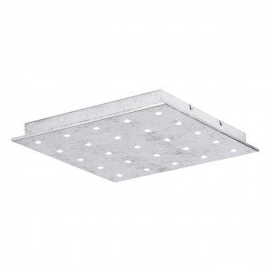 Svítidlo na stěnu i strop LED  39057