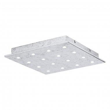 Svítidlo na stěnu i strop LED  39073