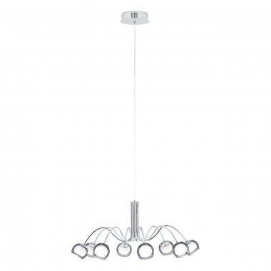 Lustr/závěsné svítidlo LED  39149