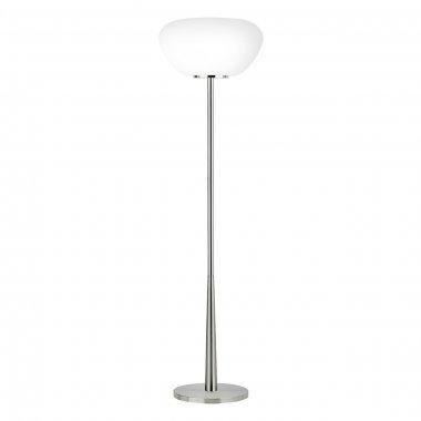 Stojací lampa 39169