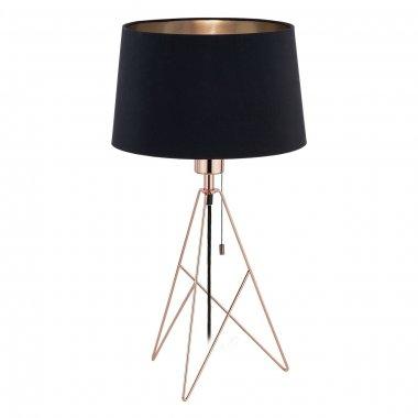 Pokojová stolní lampa 39178