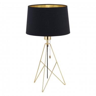 Pokojová stolní lampa 39179