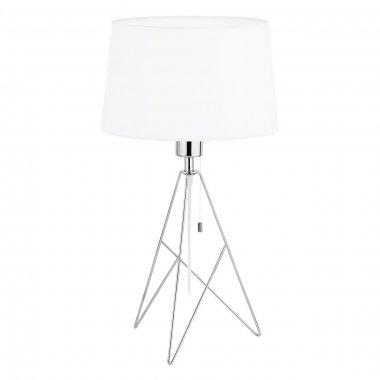 Pokojová stolní lampa 39181