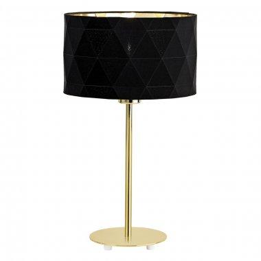 Pokojová stolní lampa 39227