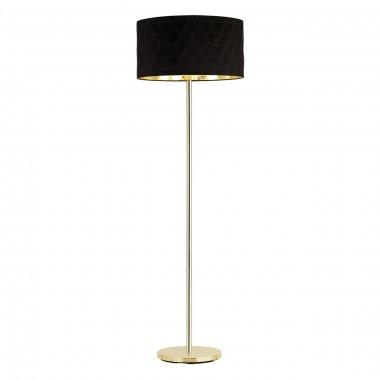 Stojací lampa 39228
