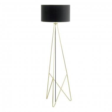 Stojací lampa 39231