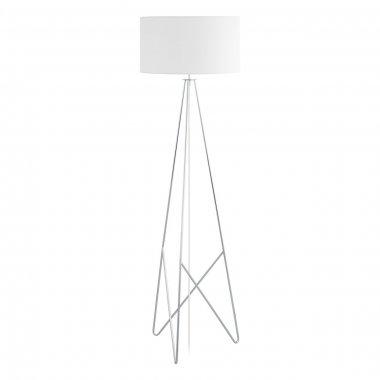 Stojací lampa 39232