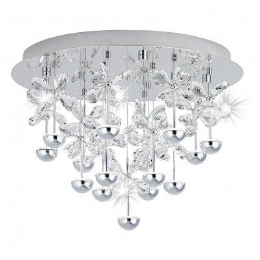 Stropní svítidlo LED  39245