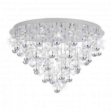 Stropní svítidlo LED  39246