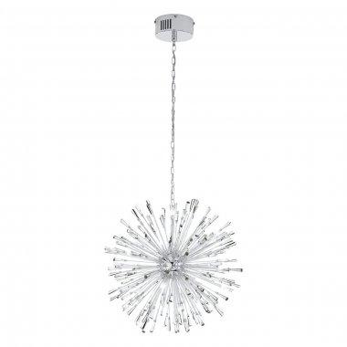 Lustr/závěsné svítidlo LED  39261