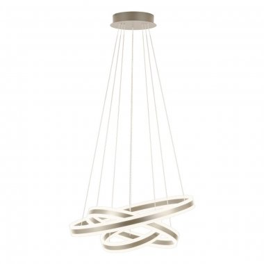 Lustr/závěsné svítidlo LED  39314