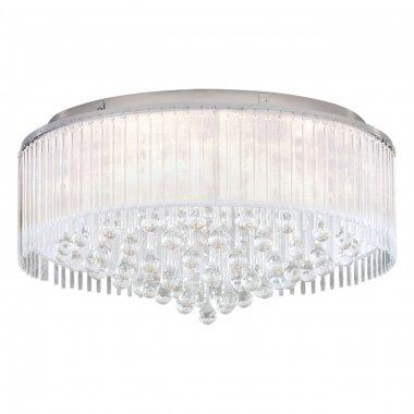 Stropní svítidlo LED  39333