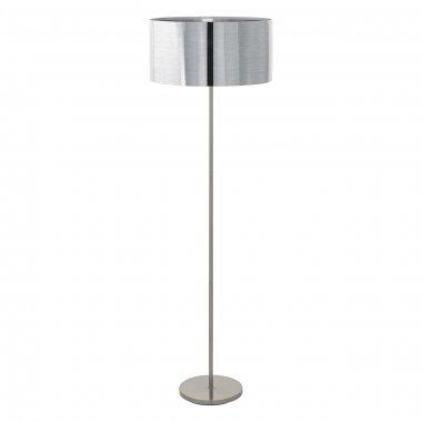 Stojací lampa EG39354