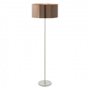 Stojací lampa EG39358