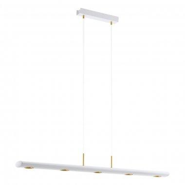 Lustr/závěsné svítidlo LED  39371