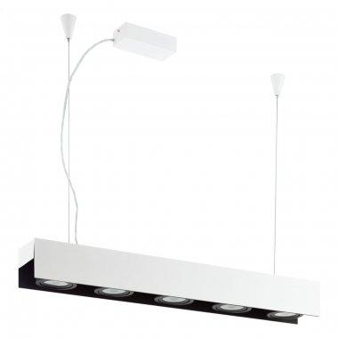 Lustr/závěsné svítidlo LED  39372
