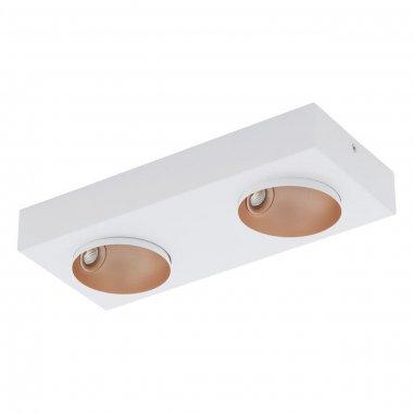 Stropní svítidlo LED  39374