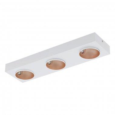 Stropní svítidlo LED  39375