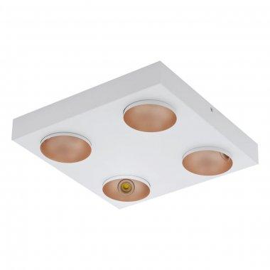 Stropní svítidlo LED  39377
