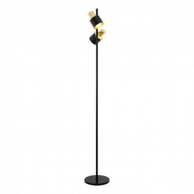 Stojací lampa 39388