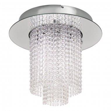 Stropní svítidlo LED  39396
