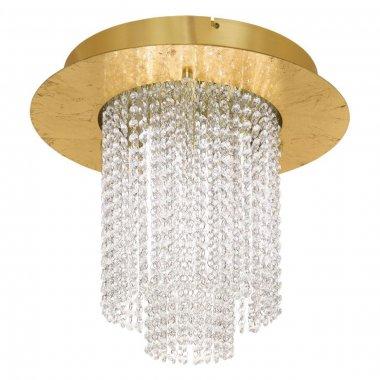 Stropní svítidlo LED  39398