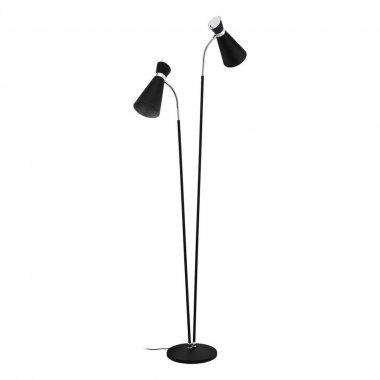 Stojací lampa 39399