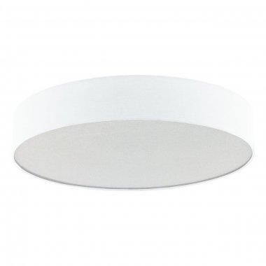 Stropní svítidlo LED  39422