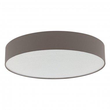 Stropní svítidlo LED  39423