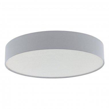 Stropní svítidlo LED  39425