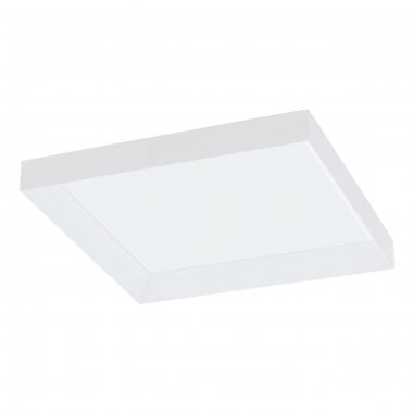 Stropní svítidlo LED  39464
