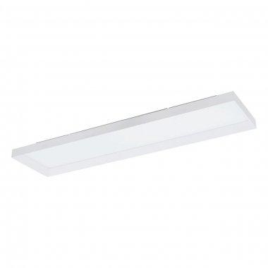 Stropní svítidlo LED  39466