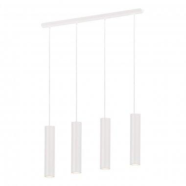 Lustr/závěsné svítidlo LED  39468