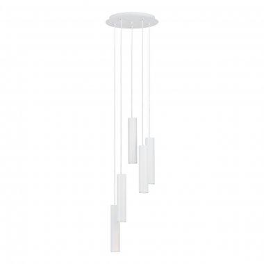 Lustr/závěsné svítidlo LED  39469