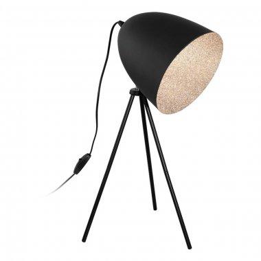 Pokojová stolní lampa 39498