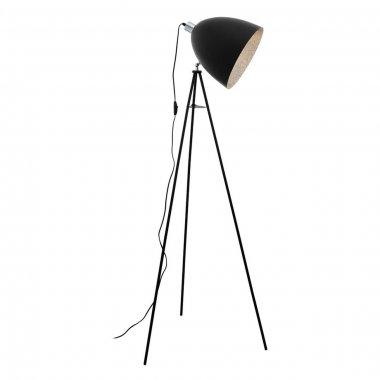Stojací lampa 39499