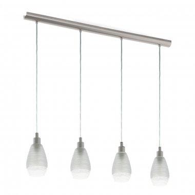 Lustr/závěsné svítidlo 39501