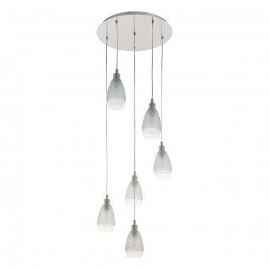 Lustr/závěsné svítidlo 39502