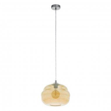 Lustr/závěsné svítidlo 39533