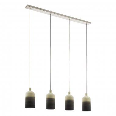 Lustr/závěsné svítidlo 39752